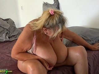 Overweight mature women enjoy hardcore fucking with horny dudes, all free