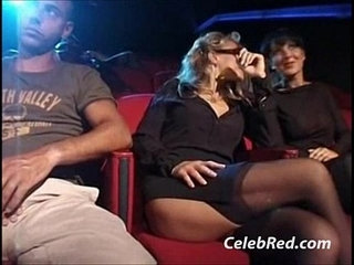 Butt fuck scenes focusing on hardcore XXX anal with mature women and MILFs